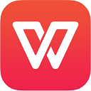 WPS Office 2016 10.1.0.6876