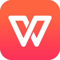 WPS Office手机版