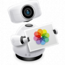 PowerPhotos Mac版 v1.3.5