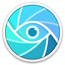 iFotosoft Photo Viewer Mac版