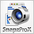 Snapz Pro X for mac