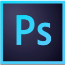 Adobe Photoshop  Mac版