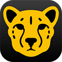 Cheetah3D for mac v7.1
