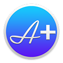 audirvana plus for mac