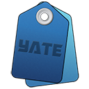 Yate for Mac