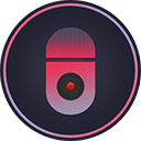 TunesKit Audio Capture Mac版 v1.0.1