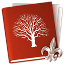 MacFamilyTree 8 for mac