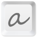 aText for Mac v2.22.3