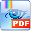 PDF-XChange Viewer(PDF阅读器)