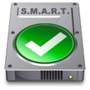 Smartreporter for mac