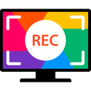 Movavi Screen Recorder(屏幕录制软件)