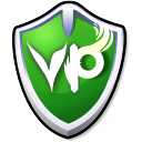 VProtect Pro