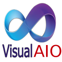 AIO Runtime Libraries
