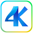 4Videosoft 4K Video Converter(视频转换器)