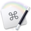 Keyboard Maestro for mac