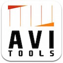 AVItools for mac v3.7.0