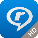RealPlayer HD播放器