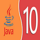 Java SE Development Kit 10