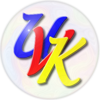 UVK Ultra Virus Killer 10.9.6.0