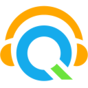Apowersoft Streaming Audio Recorder(录音精灵