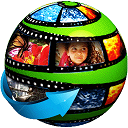 Bigasoft Video Downloader Pro(视频下载器)