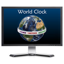Anuko World Clock(世界时钟)