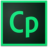 Adobe Captivate CC 2018