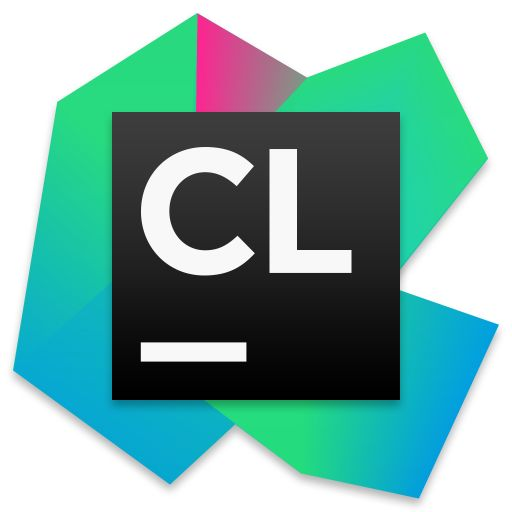 JetBrains CLion(C/C++开发工具)