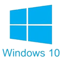 Win10 64位 专业版 for 1903