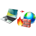 Firewall App Blocker (Fab)