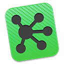 OmniGraffle for Mac 7.8.1