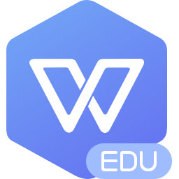 WPS Office 2019 11.3.0.8506