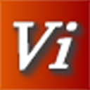 WildBit Viewer(图像浏览)