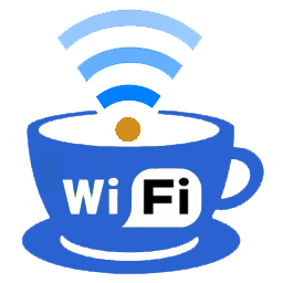 WiFi Manager(WiFi管理)