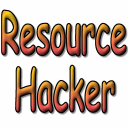 Resource Hacker(资源编辑器)