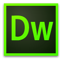 Adobe Dreamweaver CC 2019 19.0.1.11212