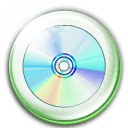 Brorsoft DVD Ripper(多功能DVD工具)