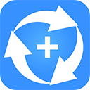 Do Your Data Recovery Mac版 v6.2